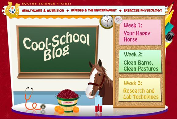 CoolSchoolSchedule