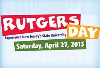 RutgersDay