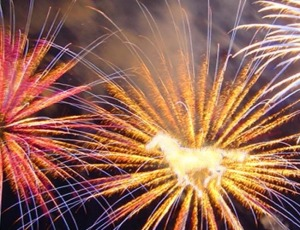 Fireworks_cropped