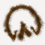 Hoof-2Bprint_brown