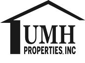 UMH Properties Inc.