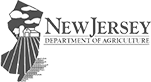 NJ Department of Agriculture