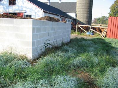 manure-storage-pit