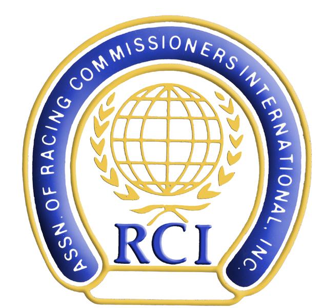 ARCI Color Logo