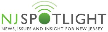 NJ Spotlight logo-110
