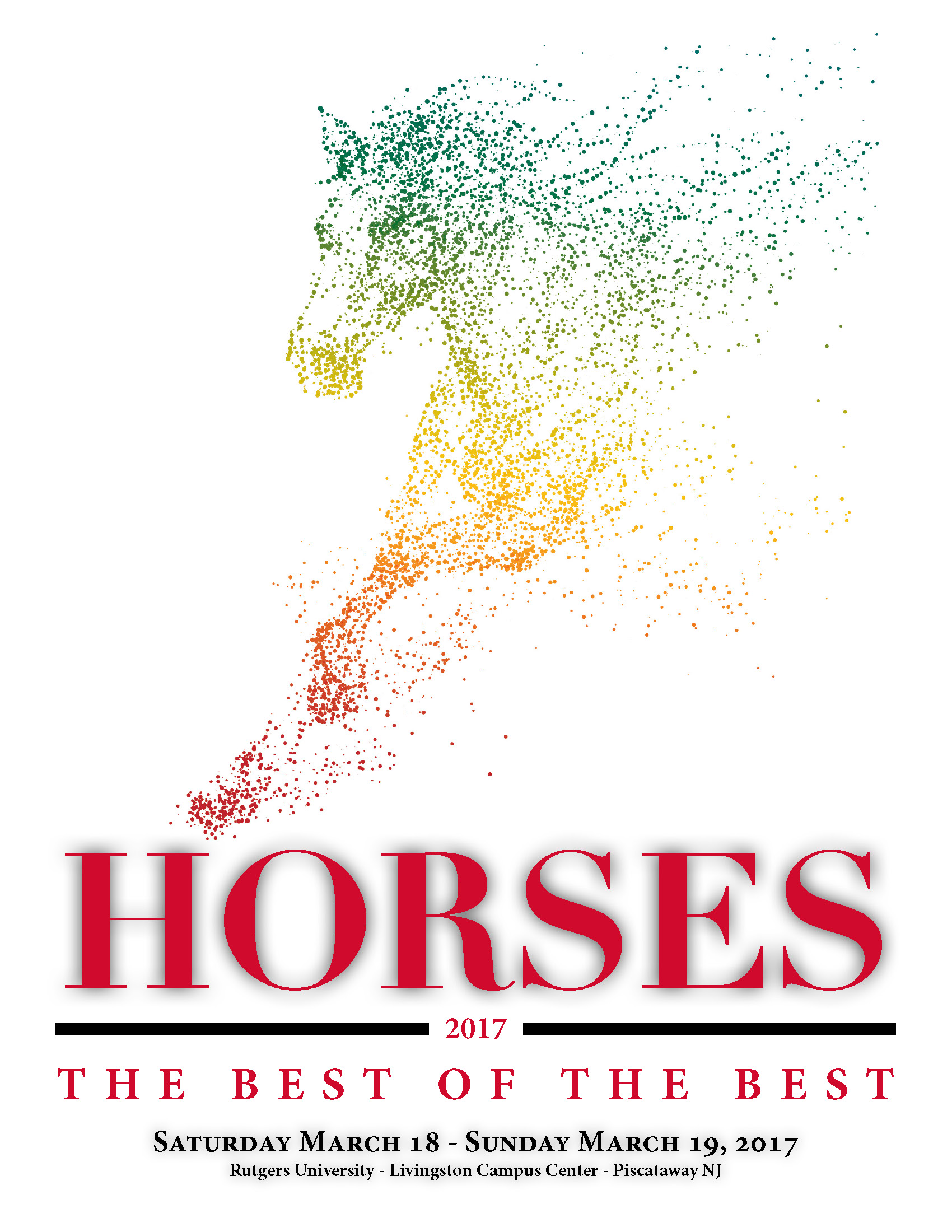 Horses 2017 - Conference Brochure_Page_1