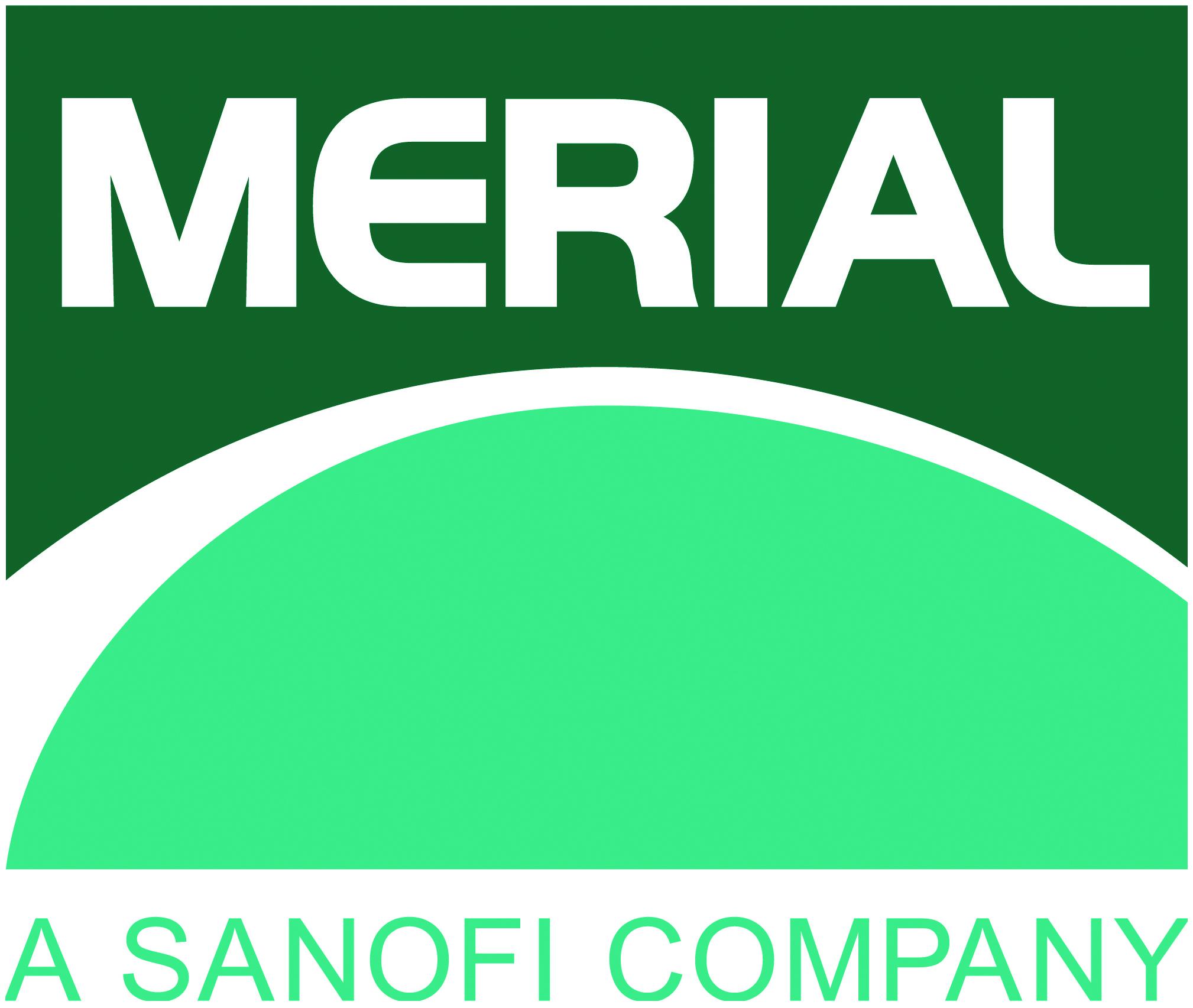 Merial-Sanofi_Logo_CMYK